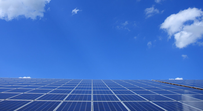 Victoria's Solar Revolution Hits 30,000 Homes